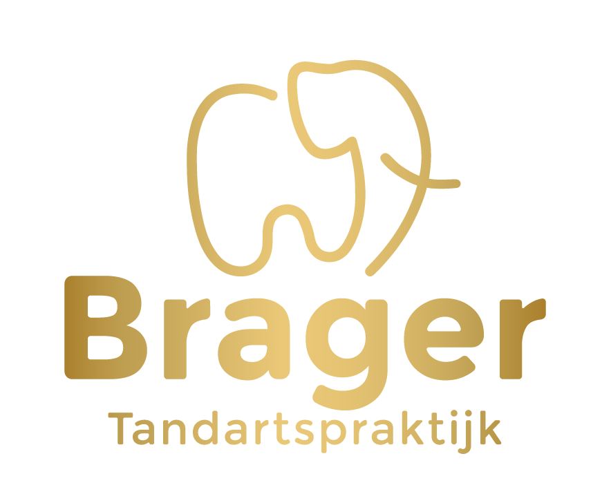 Tandartspraktijk Brager